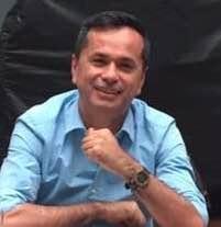 J. Alfredo Sánchez